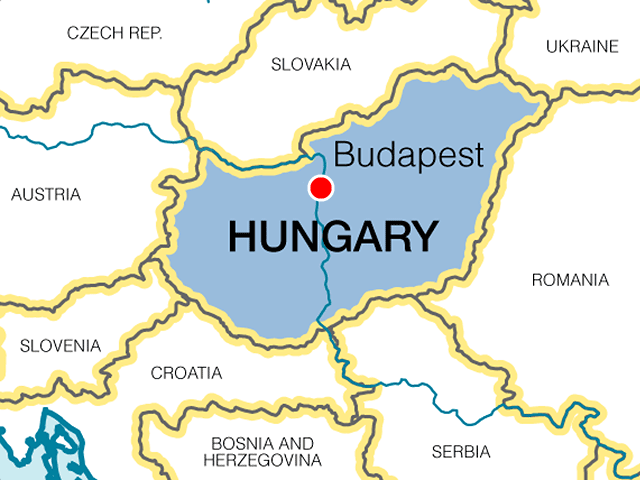 Budapest hungary what to do top attractions tours and more why gumiabroncs Choice Image