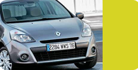 Get a quote for a rental in Slovenia or Europe. We specialise in one way and long term car rentals as well