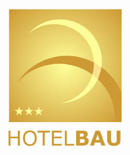 Hotel Bau Maribor - A great place to stay for business and pleasure!
