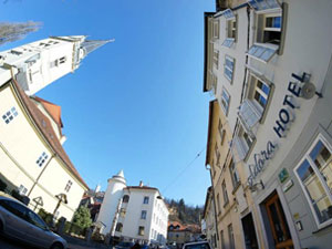Ljubljana, Slovenia - What to do, Top attractions, Tours and more!