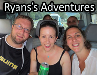 Ryan and Pats Slovenia Holiday Trip Reviews