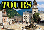 Click here to Browse and Book great tours in Salzburg including The Sound of Music tour!