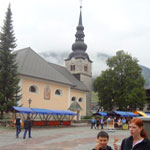 Tour_Adventure_Small_KranjskaGora