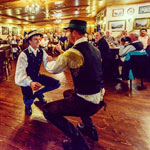 Traditional_Slovenian_Evening_Polka