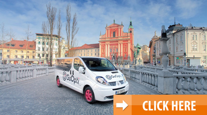 For the cheapest rates, Book a Shared Transfer via our special link today and enjoy your holiday!