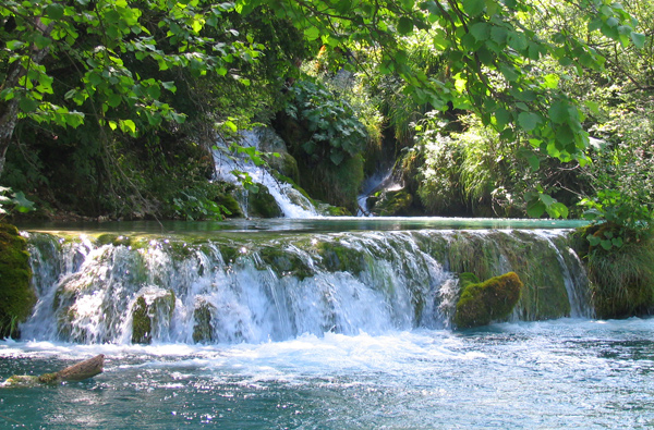 Book Transfers in Plitvice, Slovenia, Ljubljana, Airport, Venice, Budapest and beyond