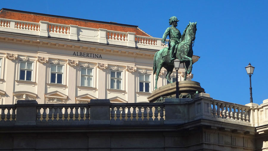 Vienna Austria What To Do Top Attractions Tours And More