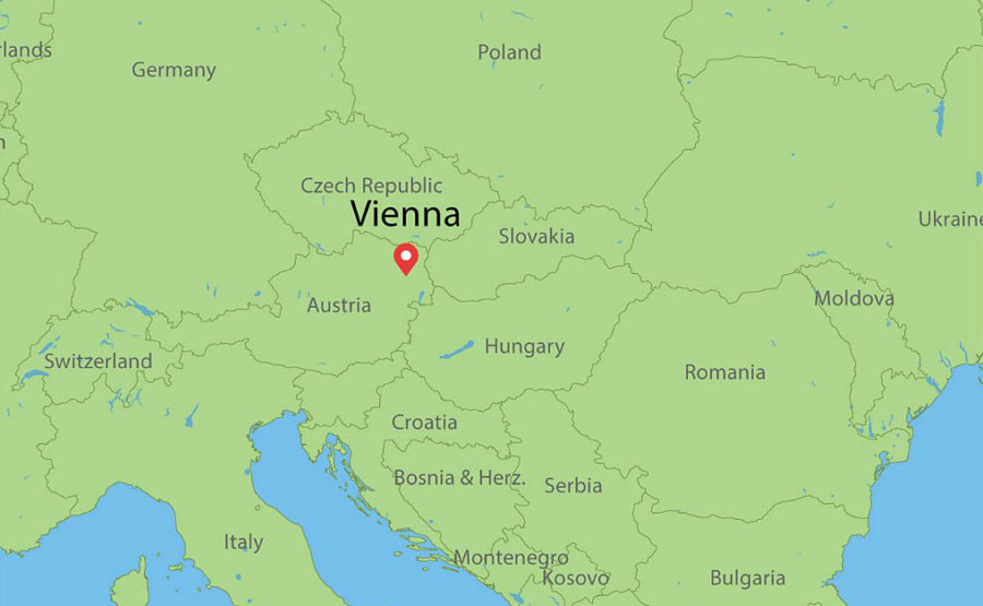 Vienna austria what to do top attractions tours and more why gumiabroncs Choice Image