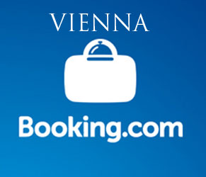 Book Accommodation in Vienna!