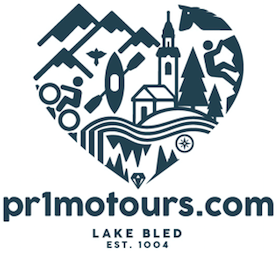 PR1MO TOURS BLED - Lose Yourself, Discover Yourself!