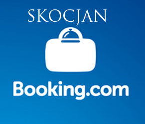 Book Accommodation near Škocjan Caves!
