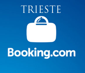 Book Accommodation in Trieste!