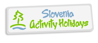 Slovenia Activity Holidays - Activity Holidays, Short Breaks and Guided Tours in Slovenia.